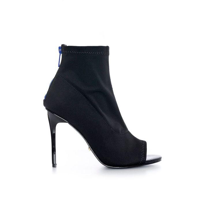 botas-negro-s084712-1