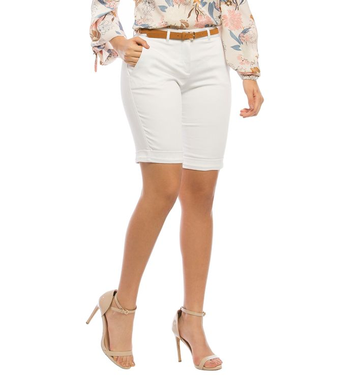 shorts-blanco-S103339-1