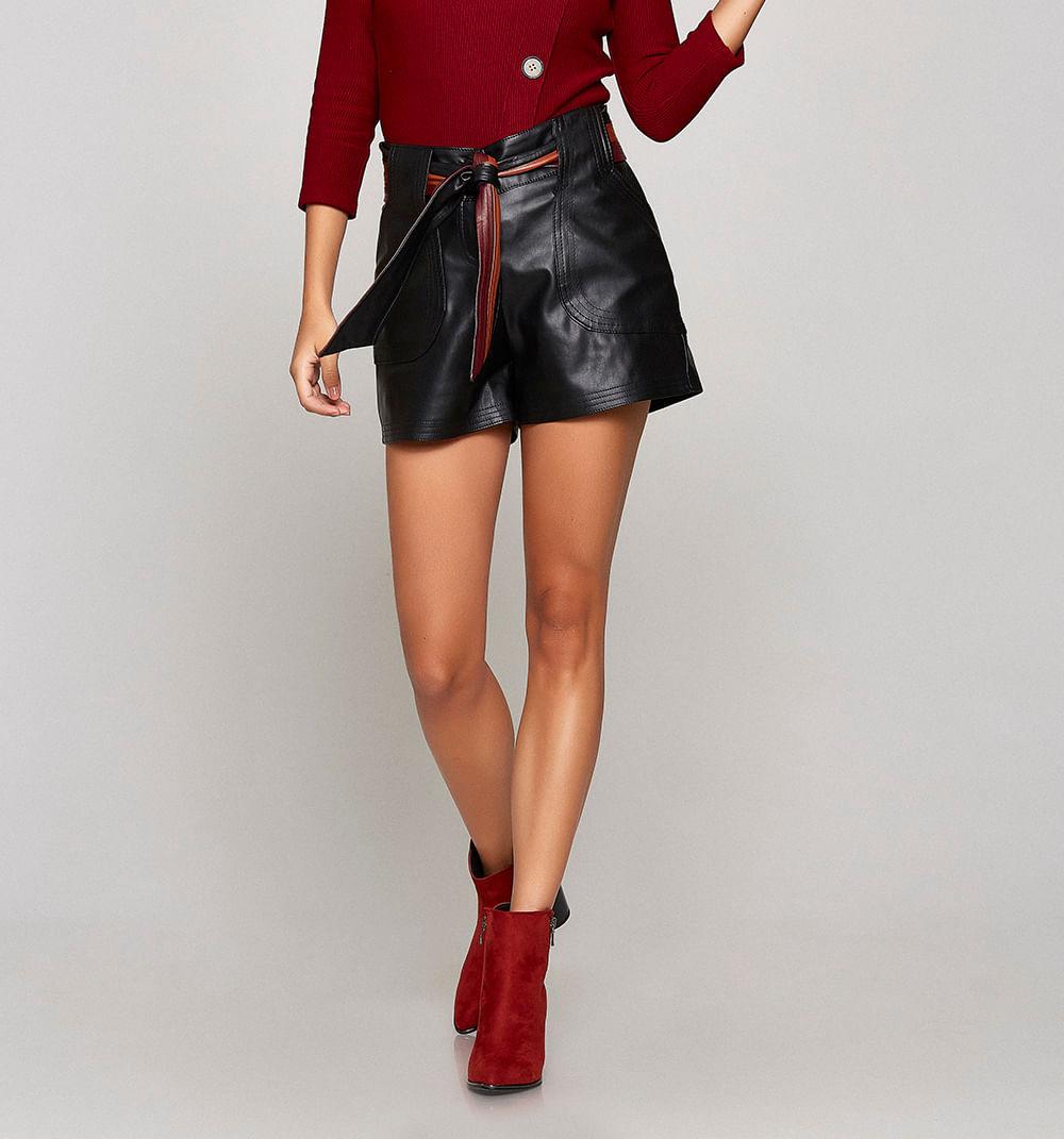 shorts-negro-s103620-1