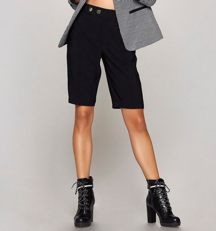 shorts-negro-s103654-1