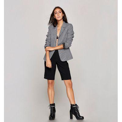 shorts-negro-s103654-2