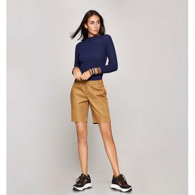 shorts-beige-s103667-2