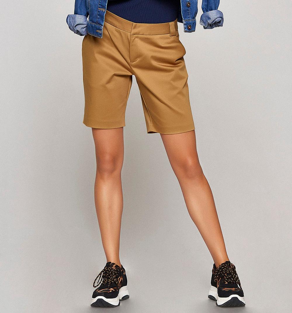 shorts-beige-s103667-1