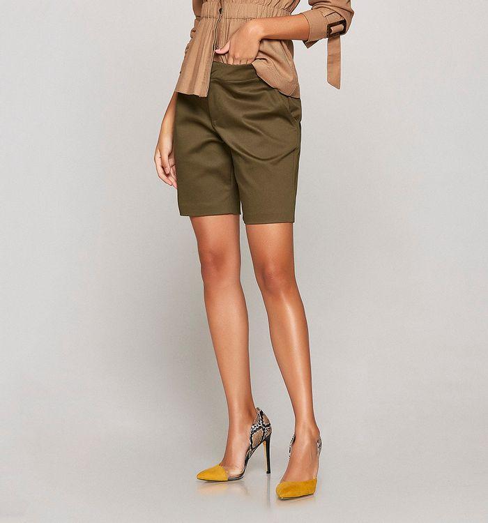 shorts-militar-s103667a-1