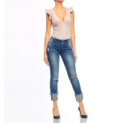 cropped-azul-s136767-2