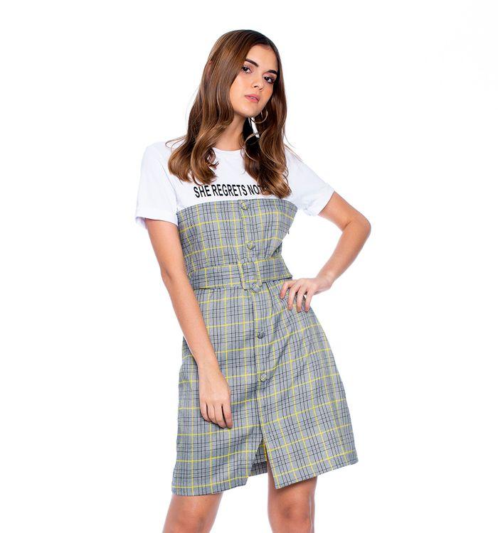 vestidos-multicolor-s140583-1