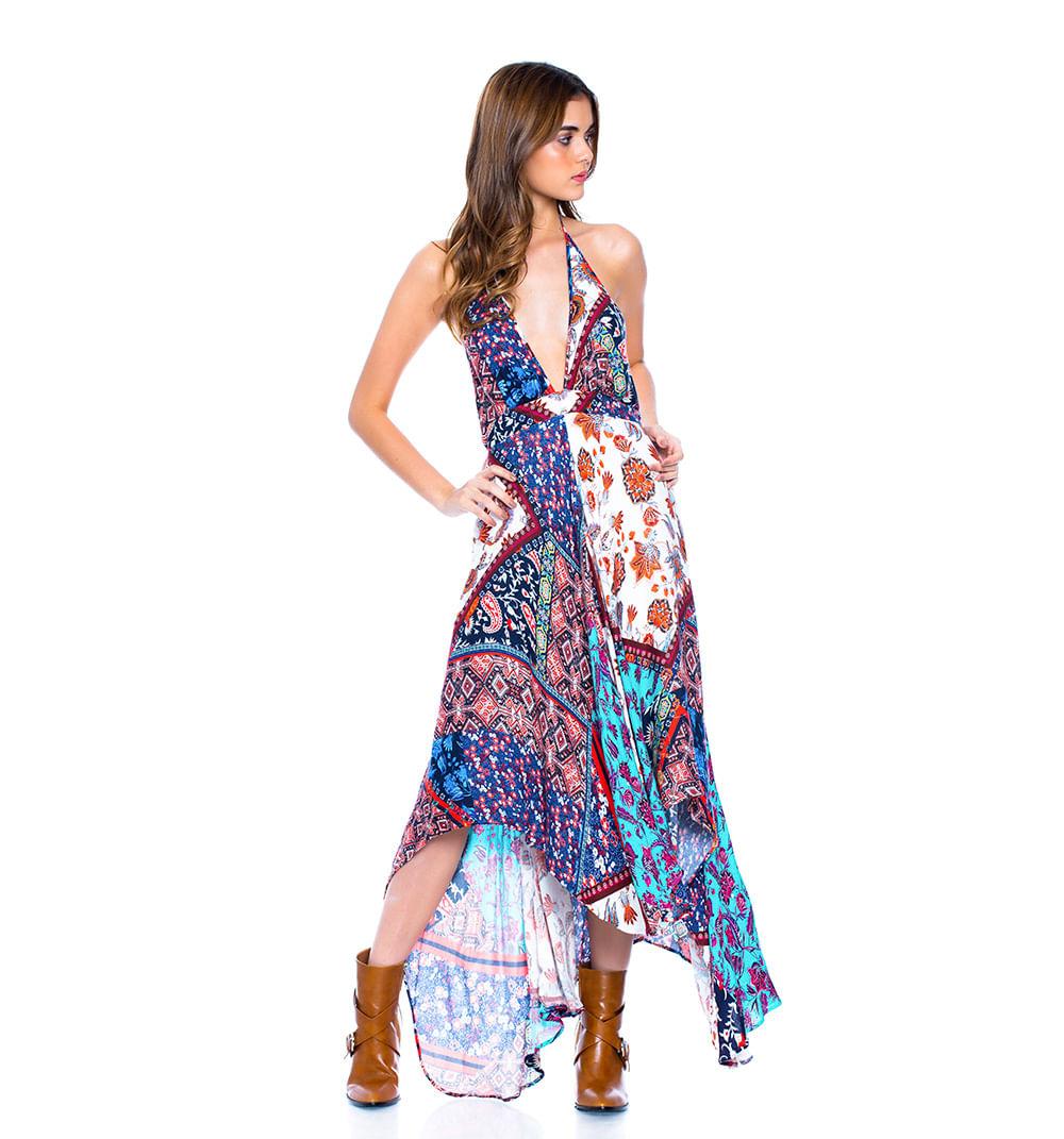 vestidos-natural-s140584-1