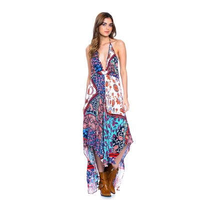 vestidos-natural-s140584-2