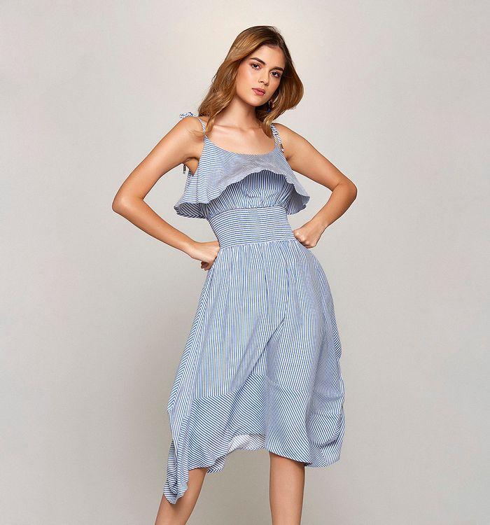 vestidos-azulmedio-s140635-1