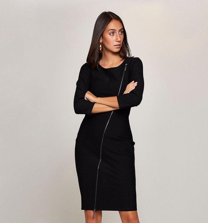 vestidos-negro-s140698-1