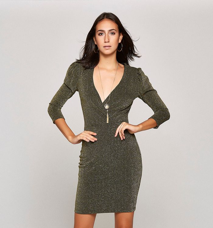 vestidos-dorado-s140725-1