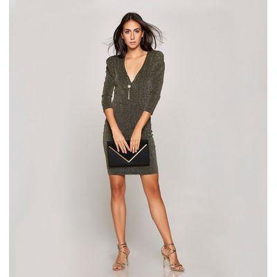vestidos-dorado-s140725-2