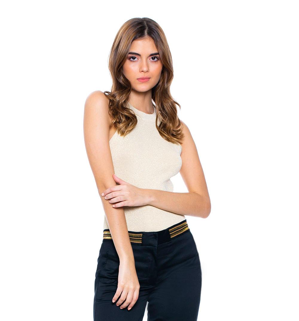 camisasyblusas-beige-s157917a-1