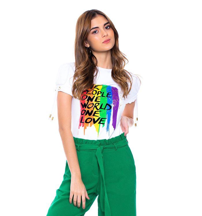 camisasyblusas-blanco-s159476-1