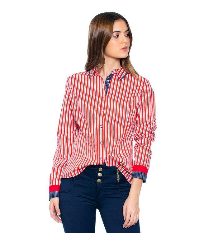 camisasyblusas-rojo-s159769-1