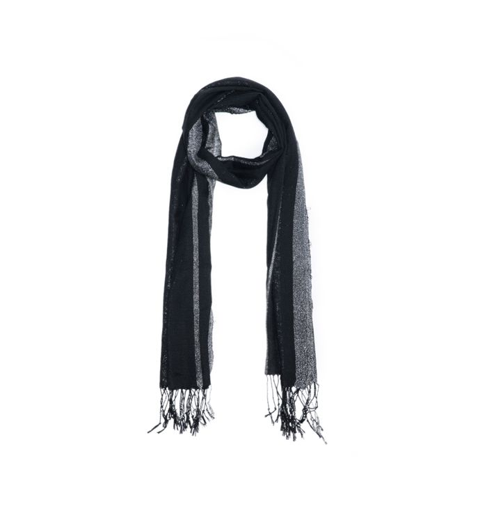 accesorios-negro-s217025-1