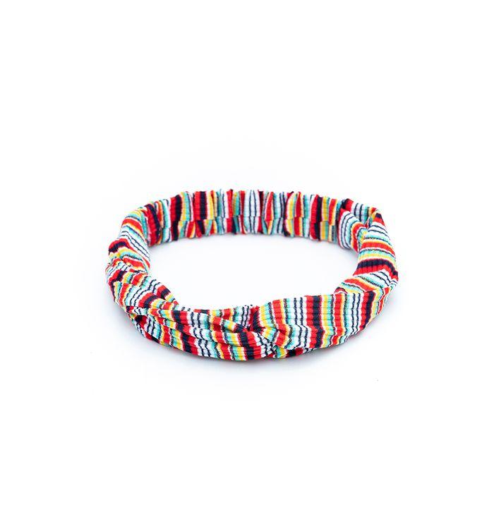 accesorios-multicolor-s217364-1