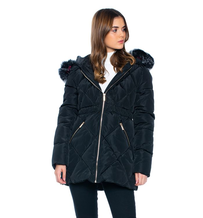 chaquetas-negro-s291394-1