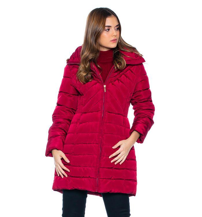 chaquetas-vinotinto-s291395-1