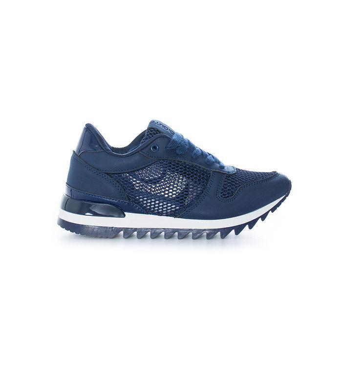 tennis-azul-s351328-1