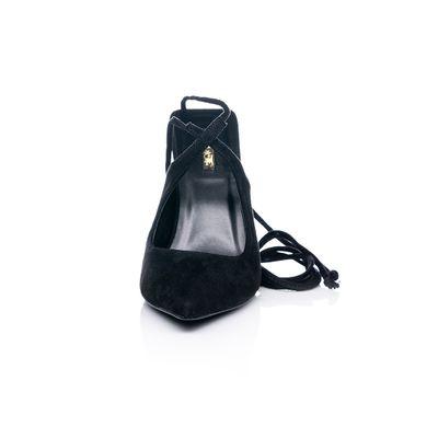 zapatoscerrados-negro-s361370-2