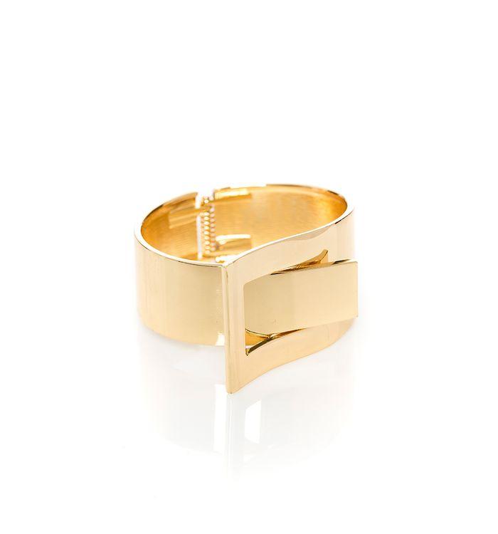 bisuteria-dorado-s504462-1