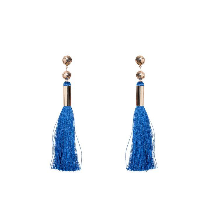 bisuteria-azul-s504815-1