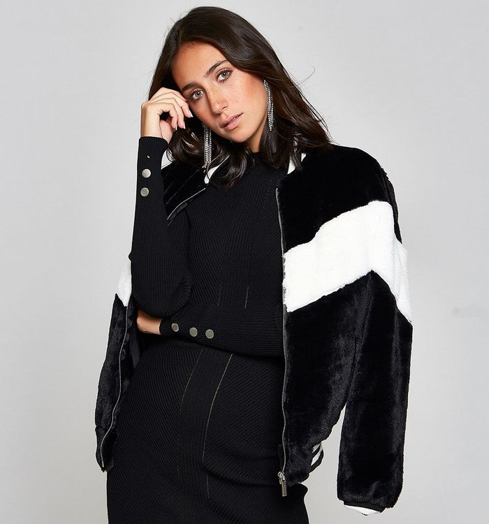 chaquetas-negro-s075473-1