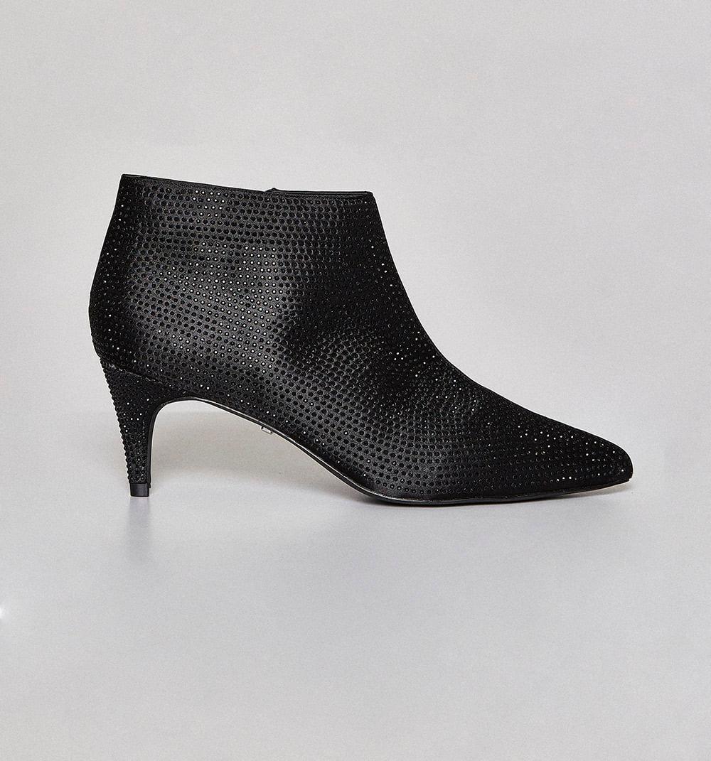 botas-negro-s084724-1