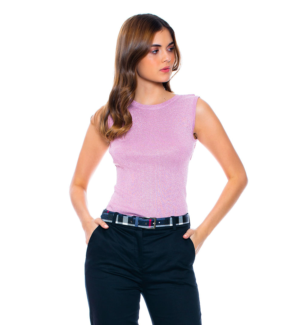 camisasyblusas-morado-s157912d-1