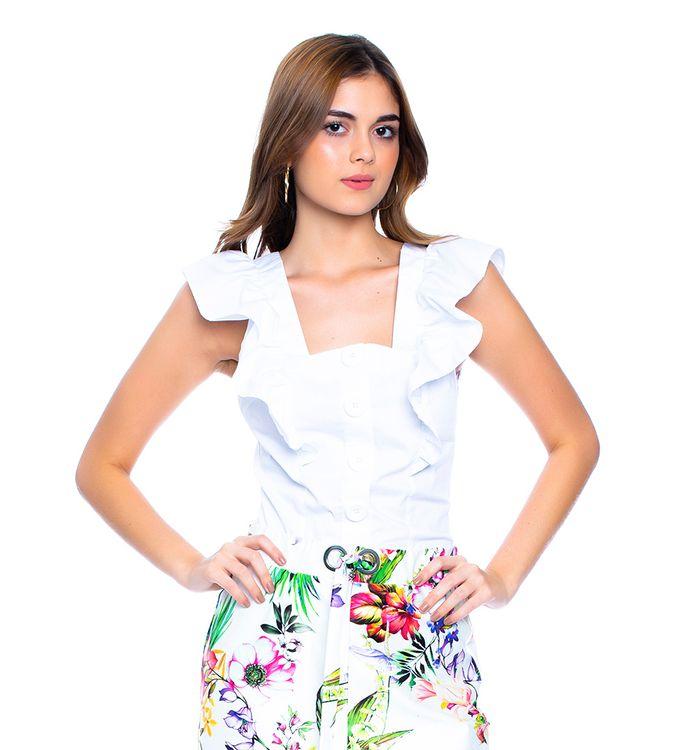 camisasyblusas-blanco-s159691-1
