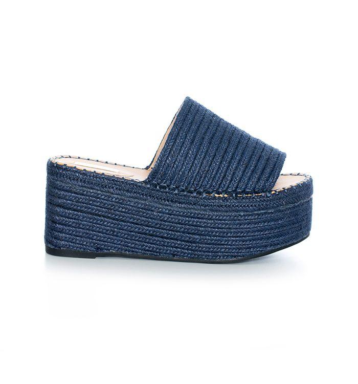 sandalias-azul-s162053-1