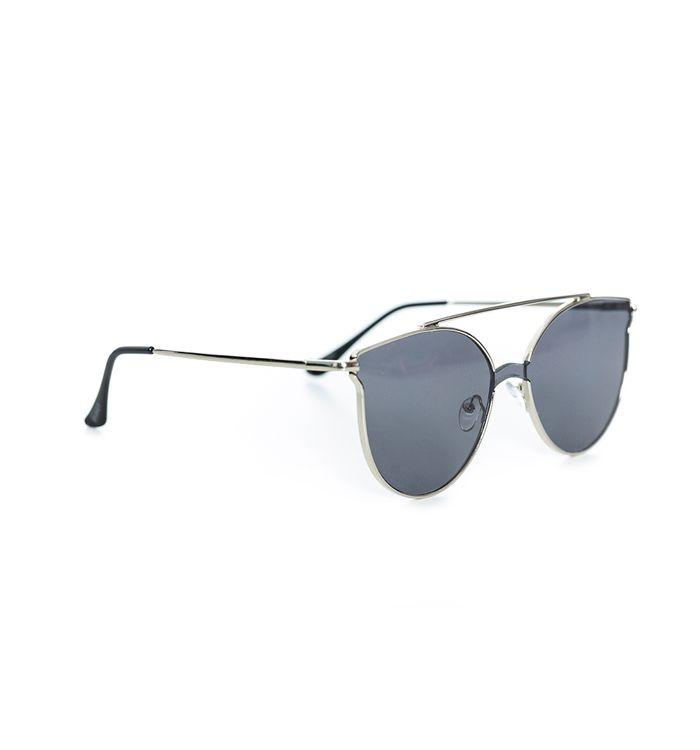 accesorios-plata-s217302-1-