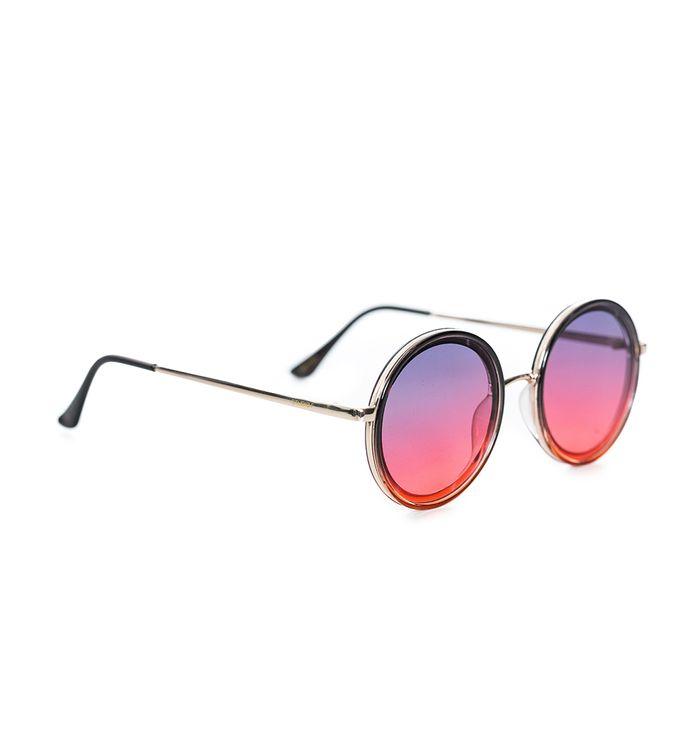 accesorios-multicolor-s217331-1