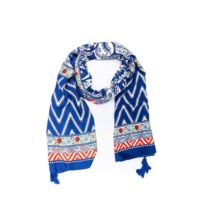 accesorios-azul-s217388-1