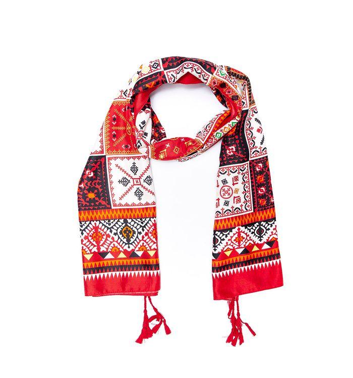 accesorios-multicolor-s217387-1