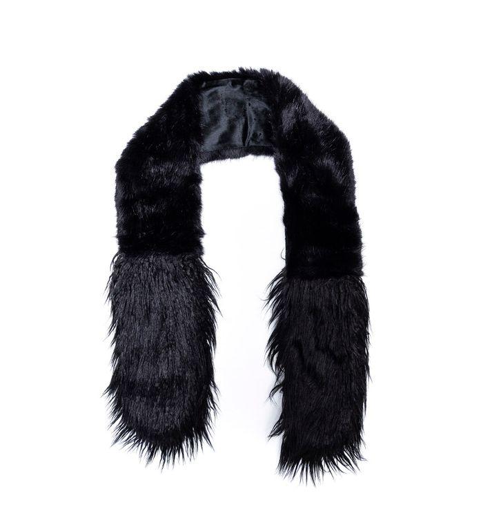 accesorios-negro-s217389-1