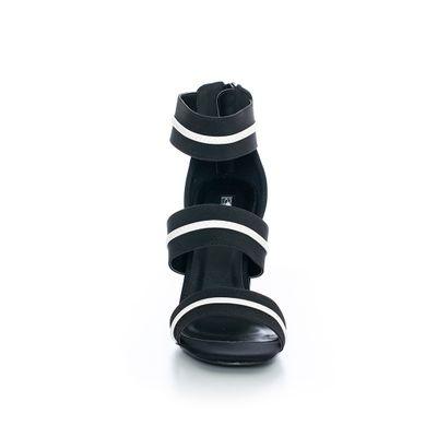 sandalias-negro-s341858-2