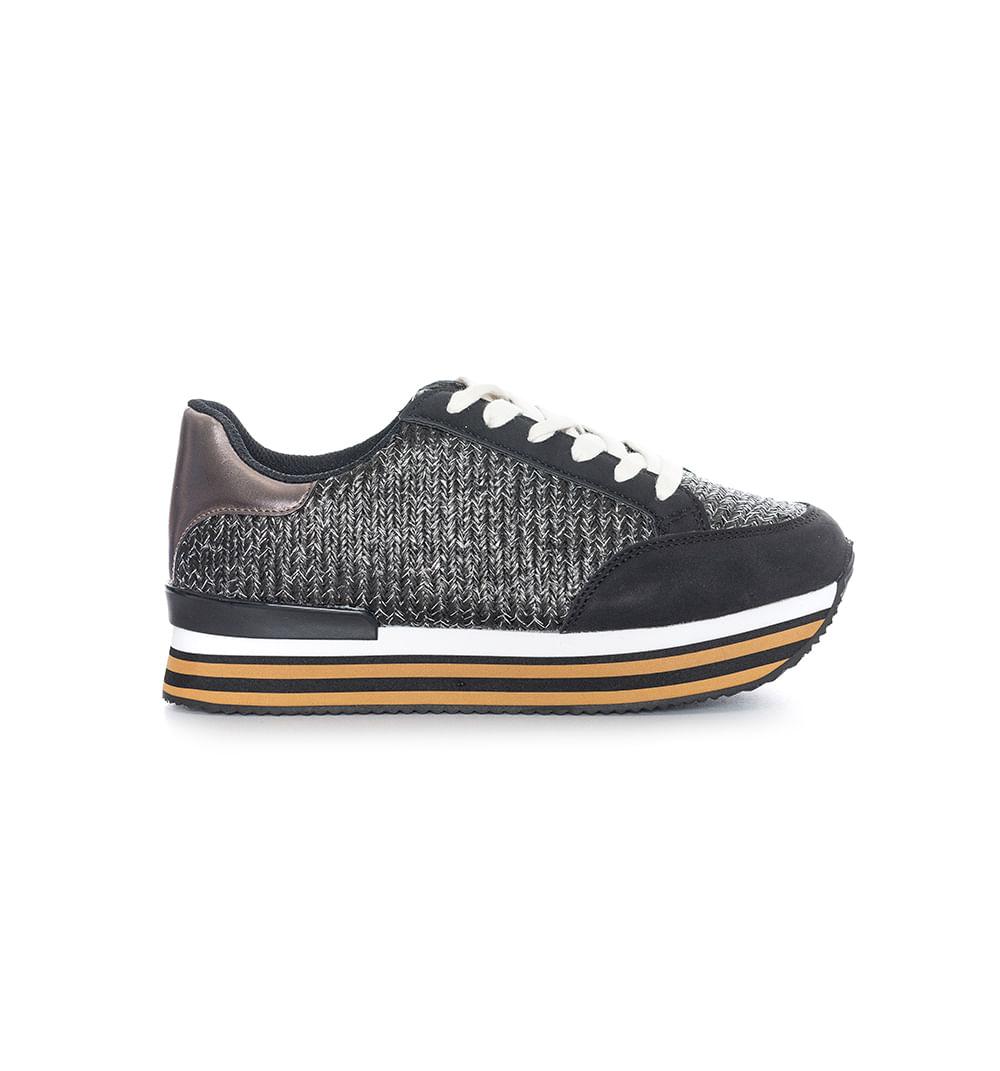 tennis-negro-s351332-1