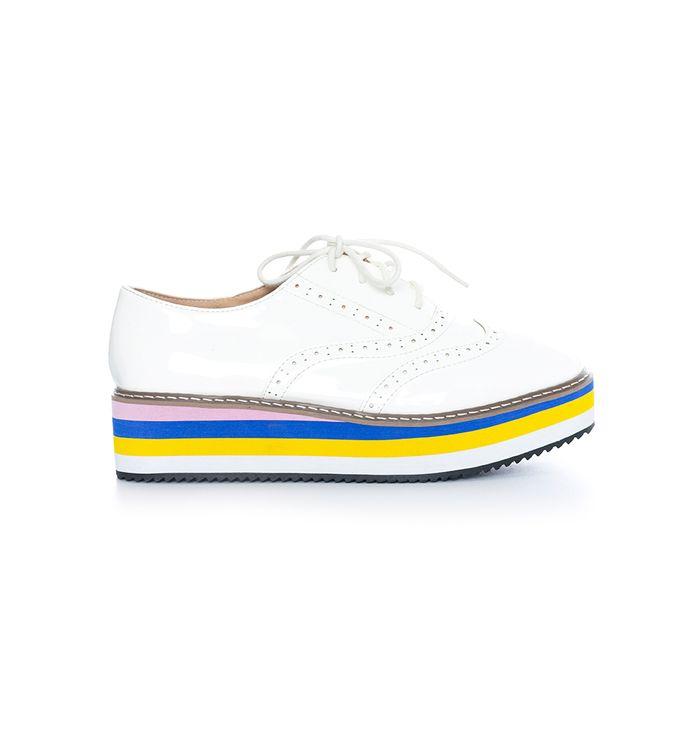 zapatoscerrados-blanco-s361361-1