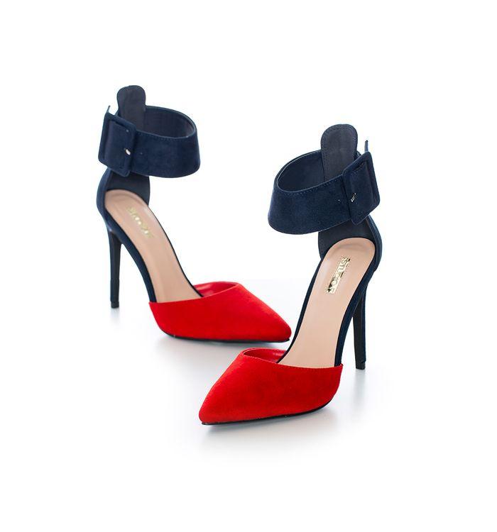 zapatoscerrados-rojo-s361367-1