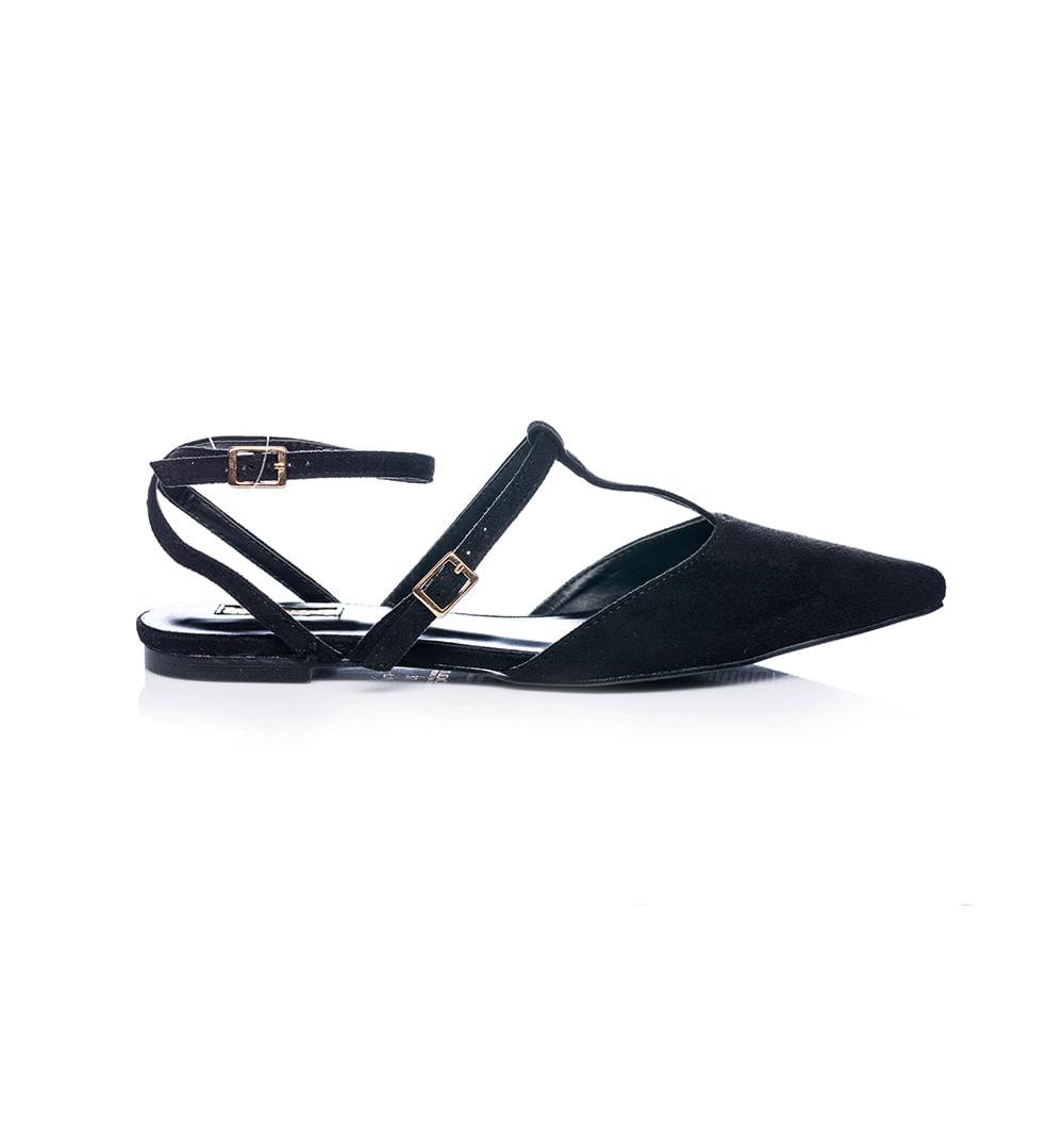 bailarinas-negro-s371226-1