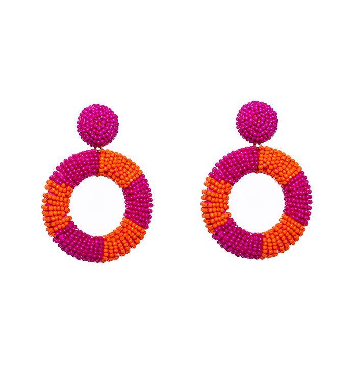 bisuteria-multicolor-s504739-1
