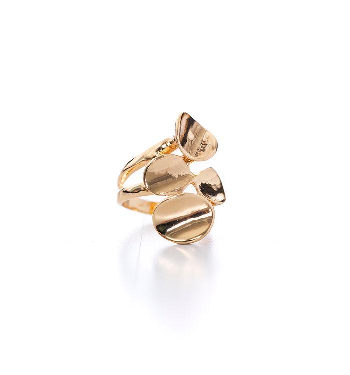 bisuteria-dorado-s504831-1