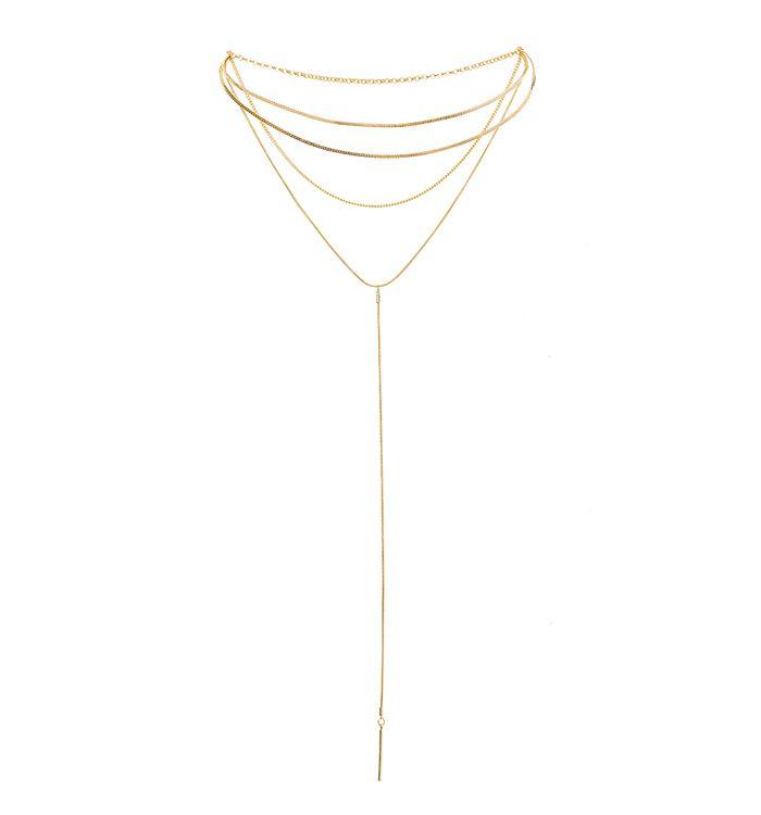 bisuteria-dorado-s504833-1