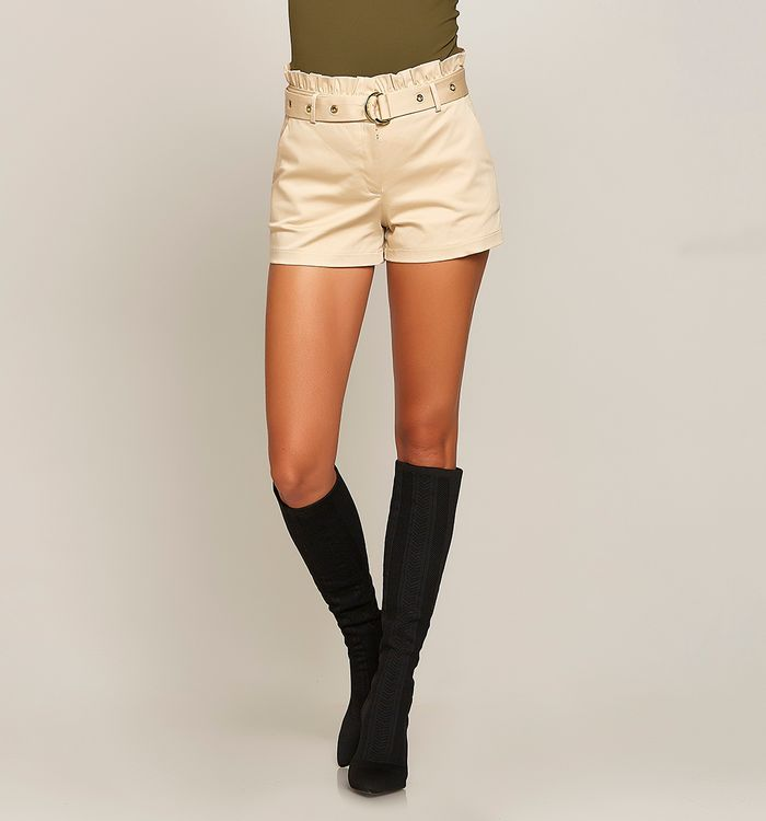 shorts-beige-s103555a-1