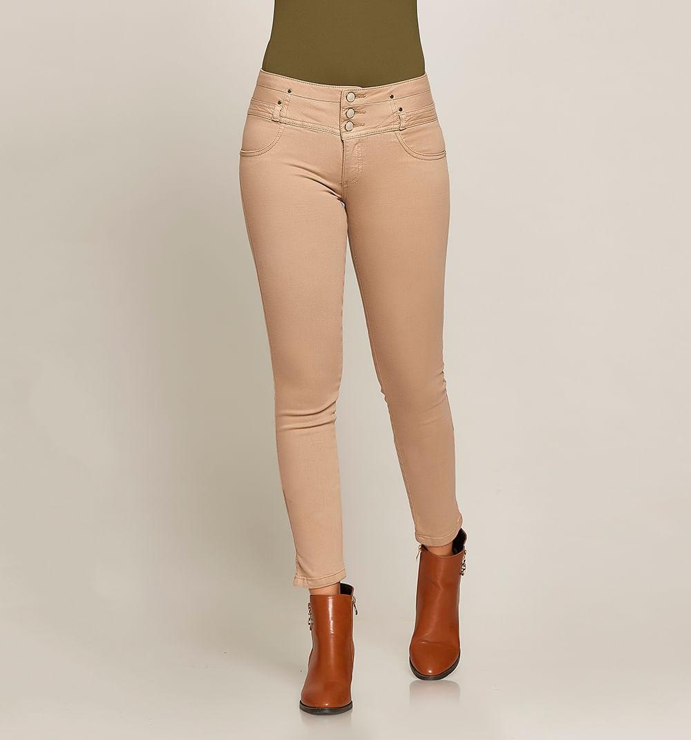 skinny-caki-s137964-1