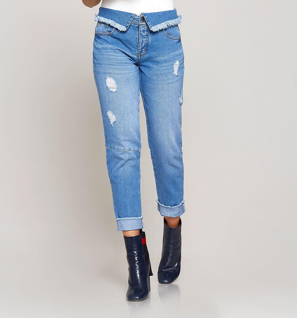 skinny-azul-s138005-1