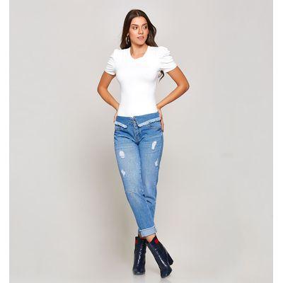 skinny-azul-s138005-2