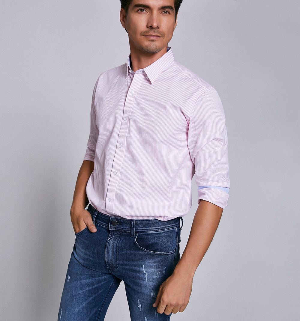 camisas-pasteles-h580009-1